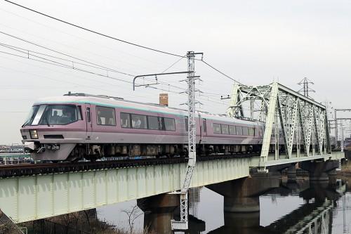 2015.3.28 10:42撮影 金町~新小岩(信)間