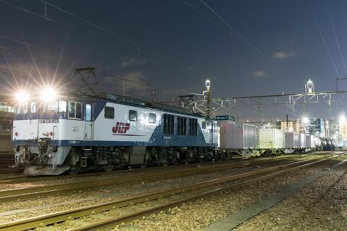 EF64-1034