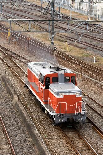 DE10-1751単機