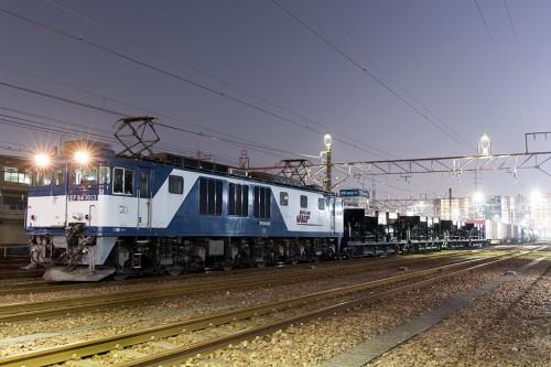 EF641013