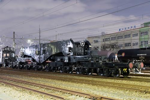 シキ801