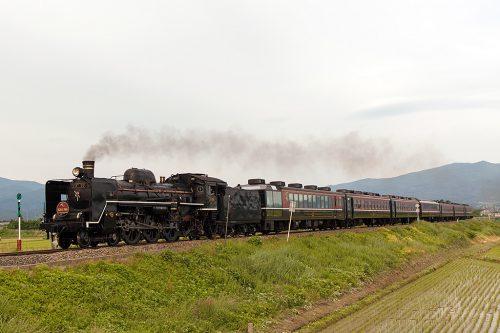 C57-180