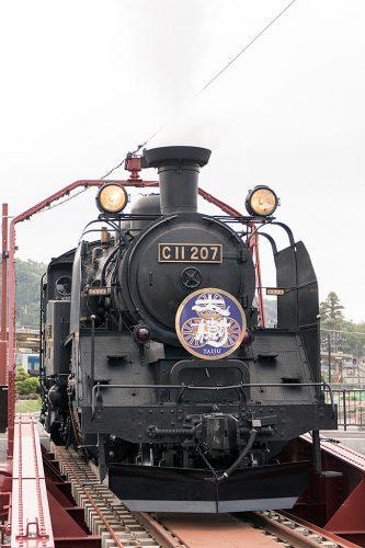 C11-207