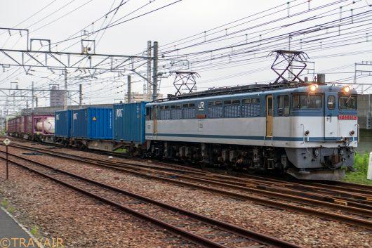 EF65-2083 1090