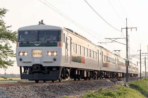 2015.4.29 17:23撮影9447M 足利~富田間