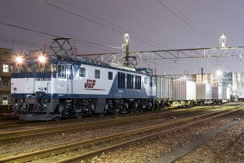 EF64-1003 5971レ 新小岩(信)