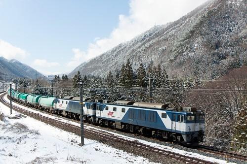 EF64-1036(広角)