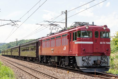 ED75-758 レトロ福島(広角)