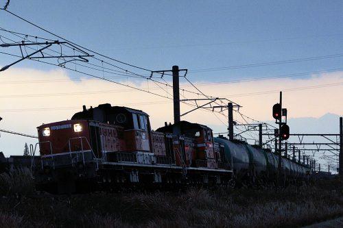 DD51-1156
