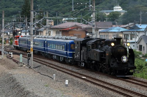C11-207鬼怒川温泉~鬼怒立岩(信)