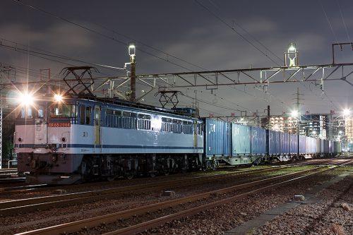 EF65-2084