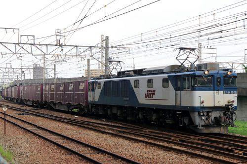 EF64-1009 1094