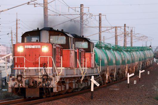 DD51-891