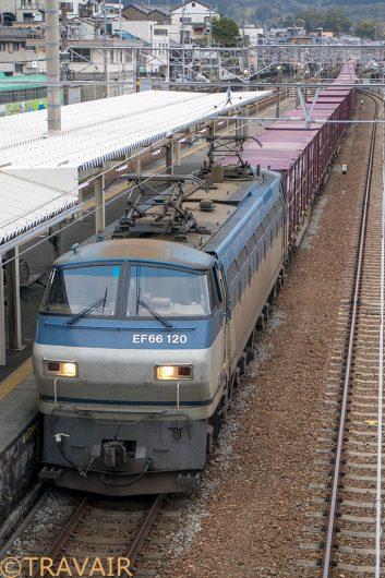 EF65-120