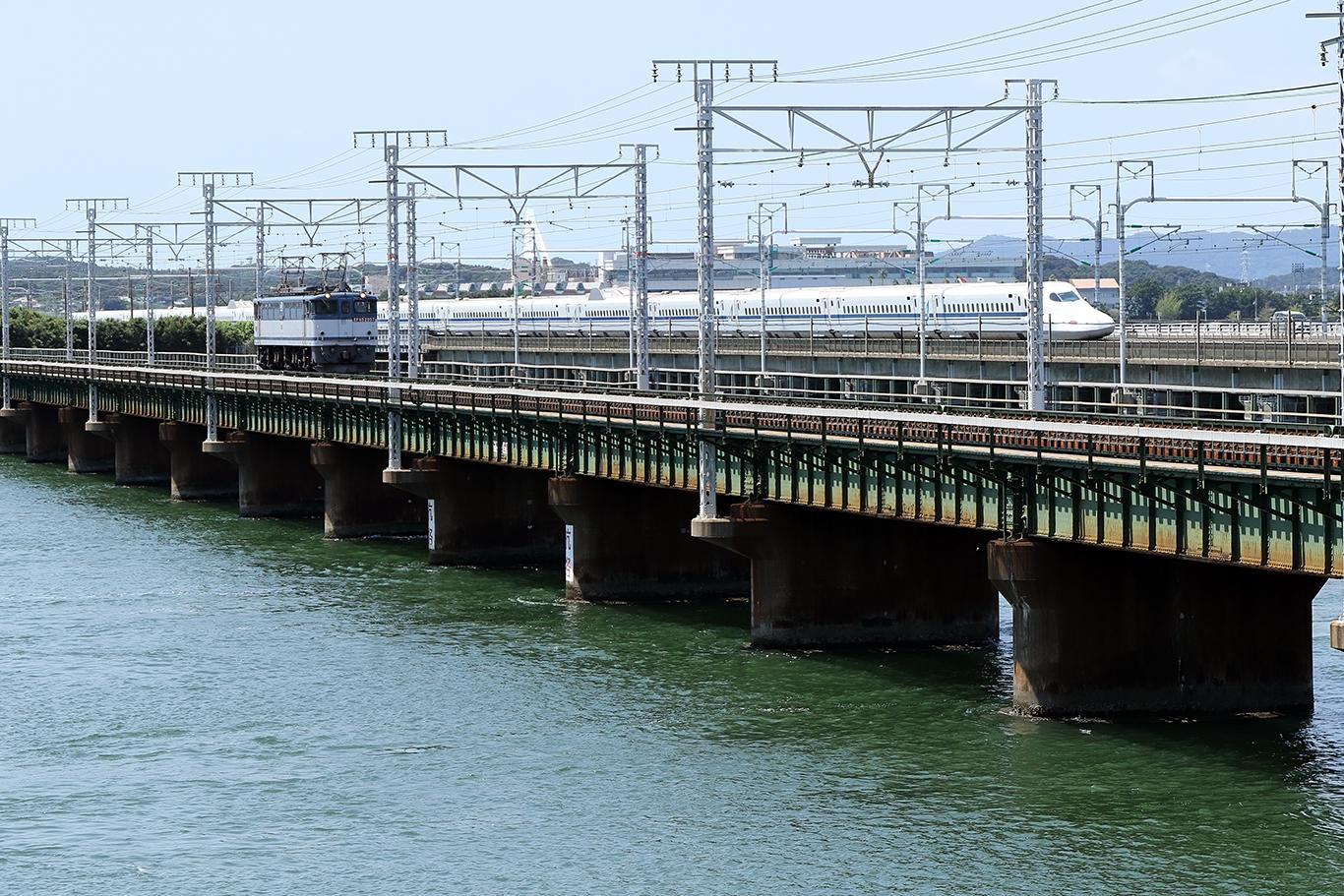 https://rail.travair.jp/wp-content/uploads/2019/08/2019_08_10_0034.jpg