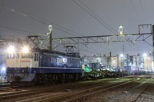 EF65-2089