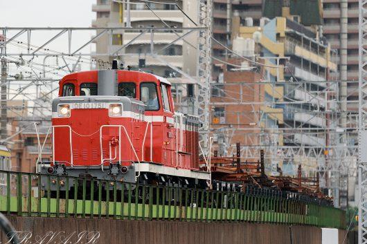 DE10-1751 水戸工臨