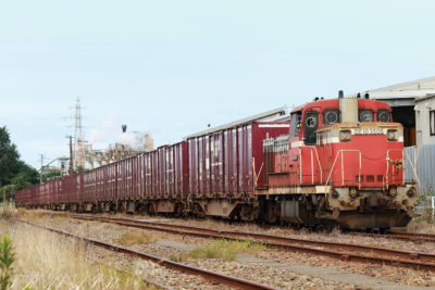 DE10-3507